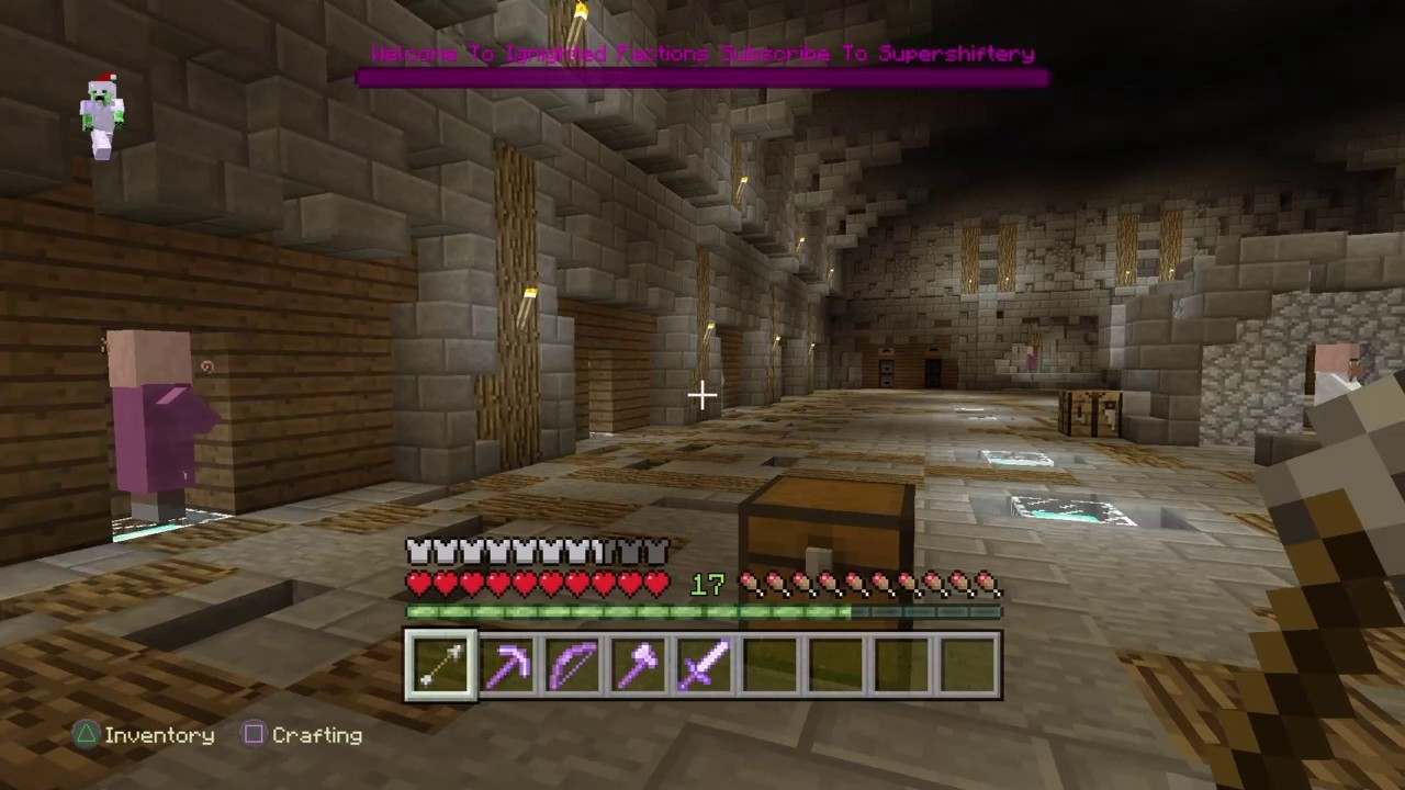 minecraft how to find out modded key bindings