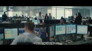 My Piece of the Pie / Ma part du gâteau (2011) - Trailer (English subtitles)