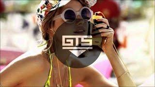 Pharrell Williams - Happy (NEUS Remix)
