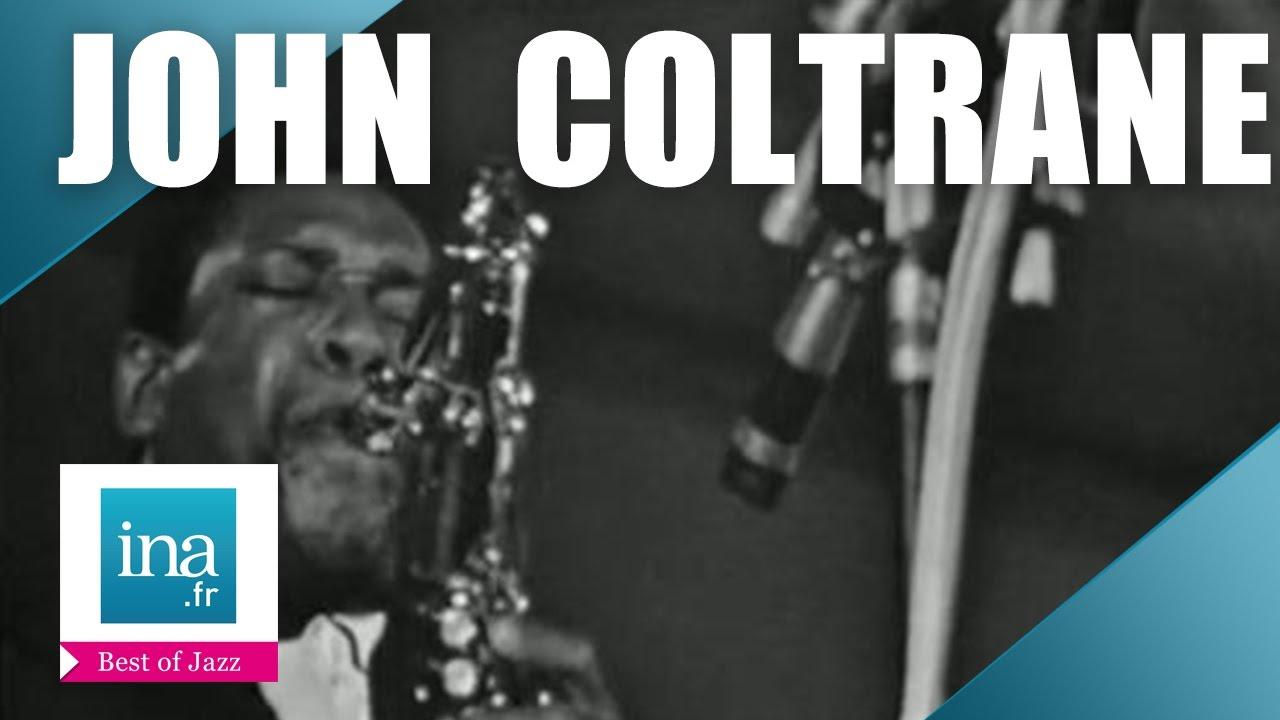 John coltrane naima archive ina youtube john coltrane naima archive ina stopboris Image collections