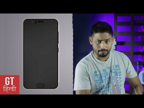 Xiaomi Mi6 Release, Specifications & Rumours (Hindi-हिन्दी )