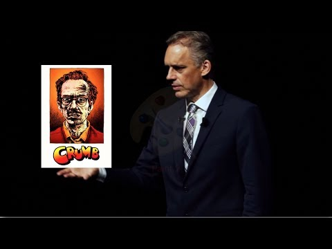 "Jordan Peterson: ""The greatest documentary I have ever seen"""