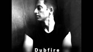 Dubfire - Plattenleger - March 2015