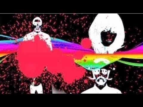 Static Revenger & Richard Vission Feat Luciana 'I Like That' (Angger Dimas Remix)