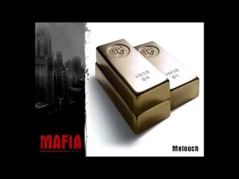 MAFIA 1 FILM - 19.díl - MELOUCH