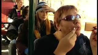Анекдот фильм   Экстаз в автобусе