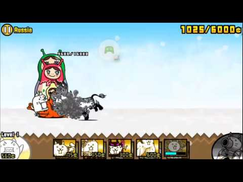 How To Get Easy Cat Food In Battle Cats