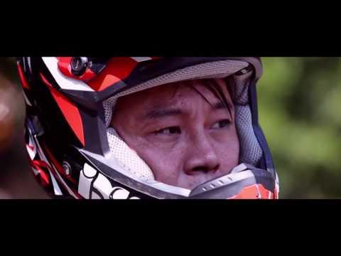 Dnm Mountain Downhill Bike   shock Fork