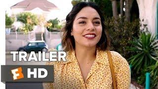 Dog Days Trailer #1 (2018) Trailers Spotlight