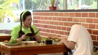 Vợ Chồng Thằng Đậu Chơi Facebook 2014 [Hài Trấn Thành - Kiều Linh] thumbnail