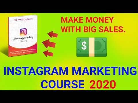 instagram-marketing-course-(2020)-|-build-your-business-online