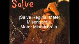 La Polla Records- Salve (letra)