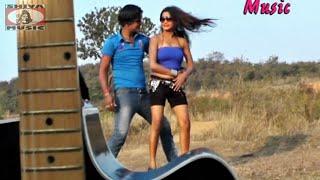 Nagpuri Song Jharkhand 2016 - Ishq Wisq Pyar Vyar | New Release | Nagpuri Album