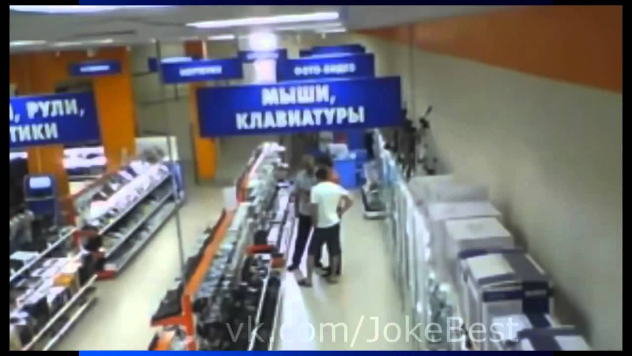 Ржачные ПРИКОЛЫ за апрель 2015. Videos Compilation 2014 [NEW] 30.01.15