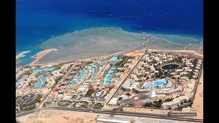 видео Отзывы об отеле » Ali Baba Palace (Али Баба) 4* » Хургада » Египет , горящие туры, отели, отзывы, фото