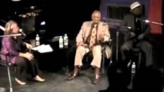 Benny Moré & Ismael Rivera: El Sonero Mayor