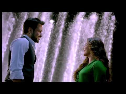 Hamari Adhuri Kahani Title Song | Emraan hashmi | Vidya balan