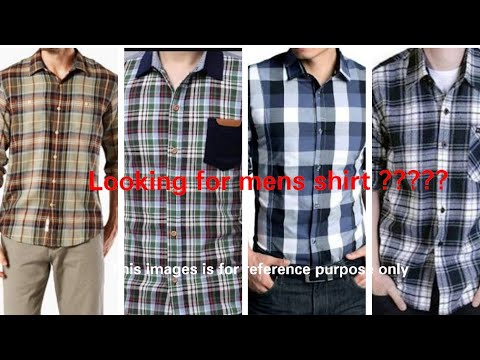 Casual Shirts For Mens Top Brands Mens Casual Wear Mens Shirts