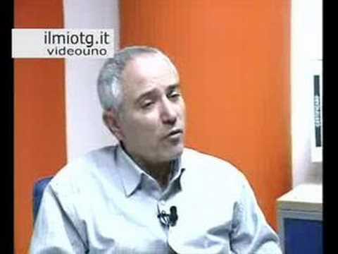 INTERVISTA A FRANCO CAPUTO
