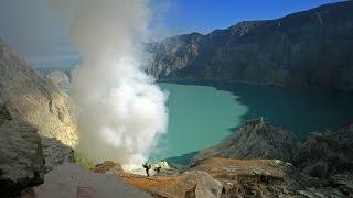Visit To East Java Indonesia  - Wonderful Indnesia
