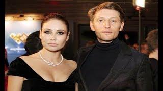 Утяшева назвала истинную причину развода