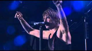 Die Toten Hosen - Hang on Sloopy (Live.at.Area.4.Festival.2009)