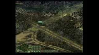 Cuban Missile Crisis E3 Trailer