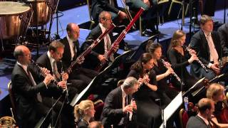 Download Sibelius Symphony No. 7 - Harding/MCO MP3 song and Music Video