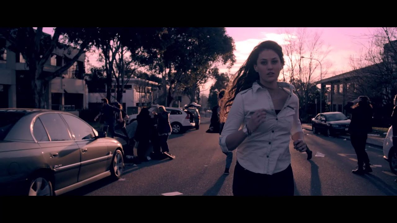 safia-you-are-the-one-official-video-officialsafia