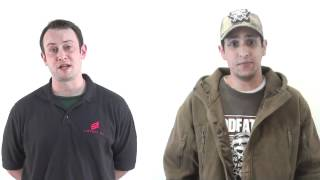Airsoft GI - ASGI and Godfather Airsoft No On NJ S810