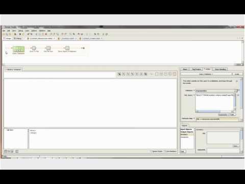 Automating Web Content Migration Into Ektron