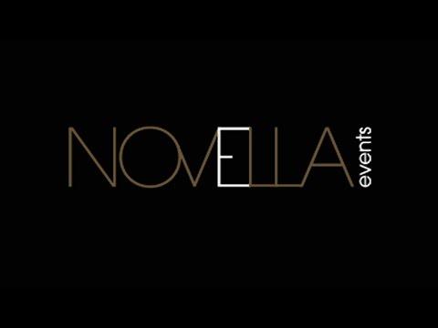 Wedding Venues Sydney | Novella Events Centre - Reviews | Novella Events Centre, NSW