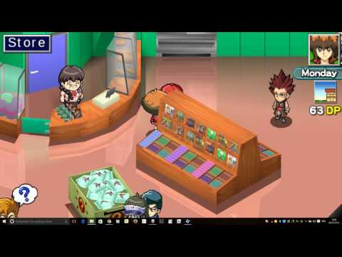 yugioh tag force 6 english patch cwcheat