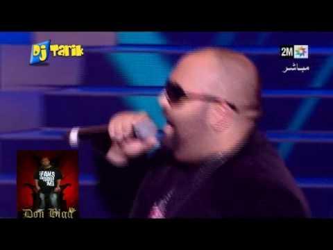 Don Bigg - Prime Demi Final 2M.avi
