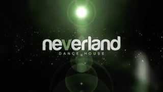 neverland NPTS 2014/15:: Promo Mp3
