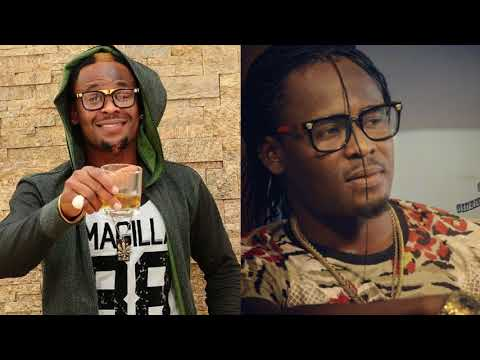 Zubby Michael Biography and Net Worth