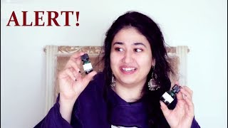 How to use TEA TREE oil for pimples, scars and acne prevention || TEA TREE OIL (Updated)