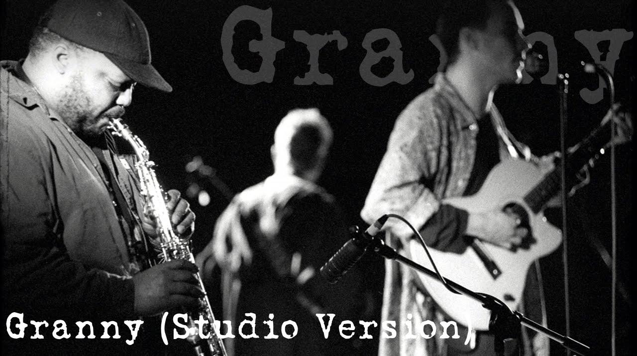 dave-matthews-band-granny-studio-version-dave-matthews-band-argentina