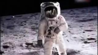 База пришельцев на Луне  Реальные доказательства  Документальный фильм