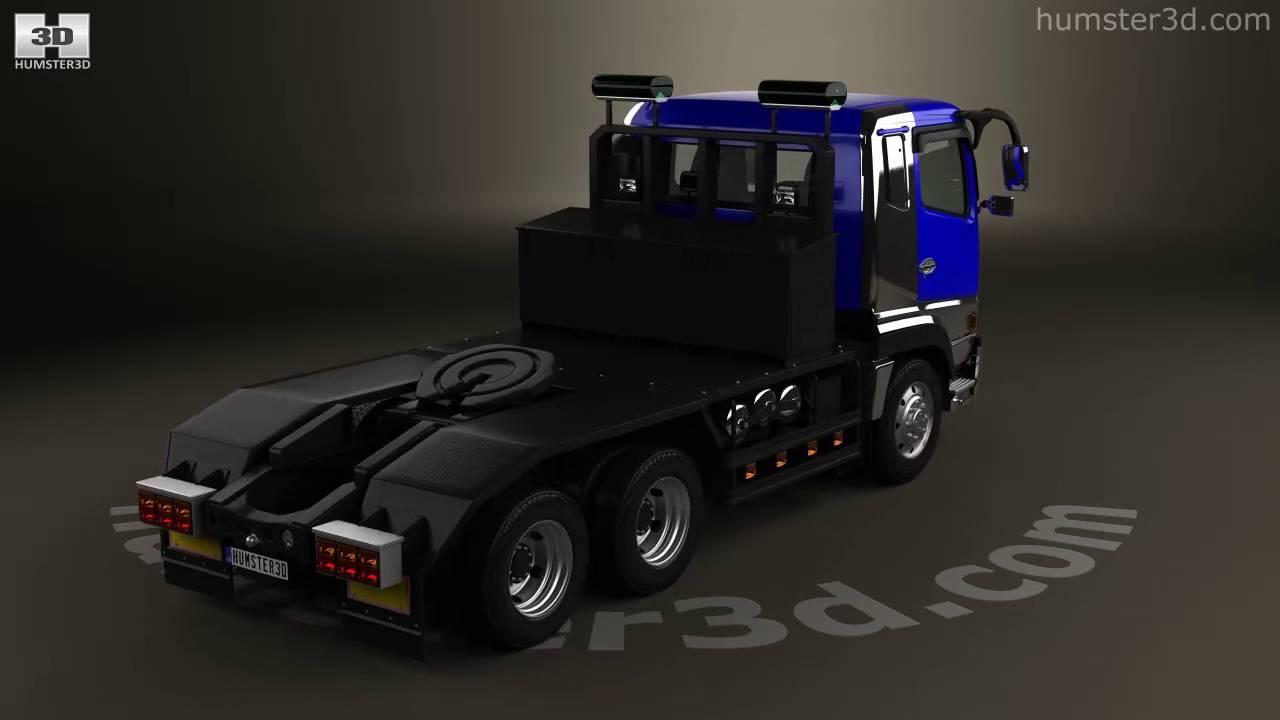 Isuzu FSR 90 Промтоварный фургон 49м3, 18 европаллет - YouTube