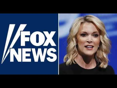 BREAKING: Fox News Makes MASSIVE Announcement About Megyn ...