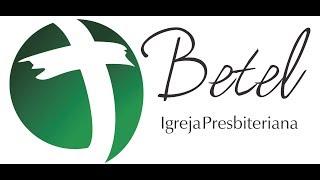 Organização da Betel!