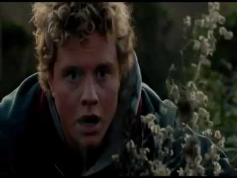 Persiguiendo Mavericks Trailer en español Español FULL HD 1080