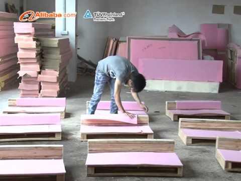 baogeliya furniture factoryalibabacom alibaba furniture