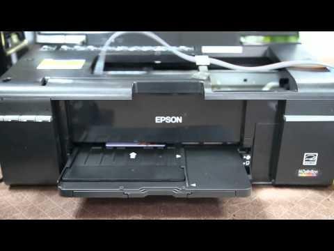 White Blank Inkjet PVC Card For Epson T50,T60 ,L800,R330 etc