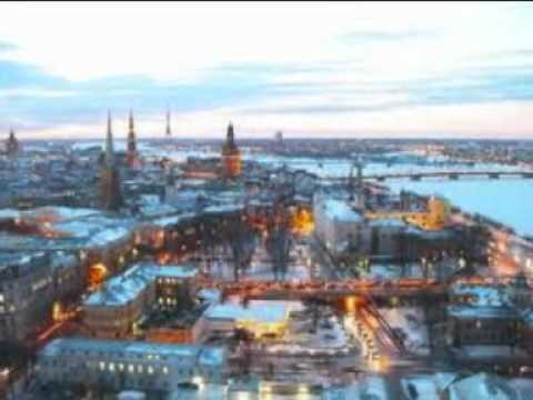 Latvia by www.Hotelworld.co