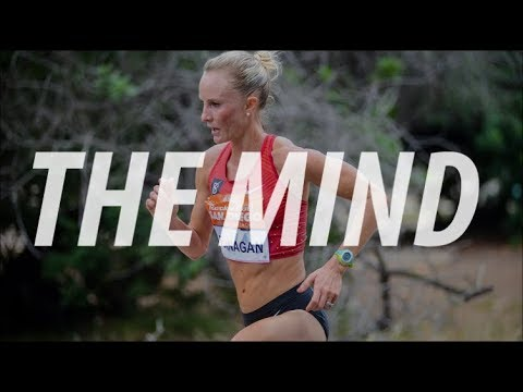 BATTLE OF THE MIND Running Motivation