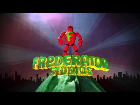 Frederator Studios
