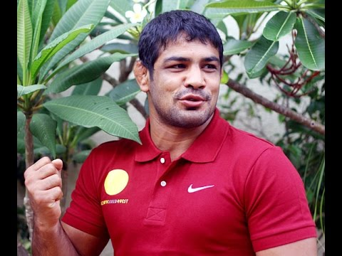 Exclusive: Interview with Sushil Kumar's mentor wrestler SatPal