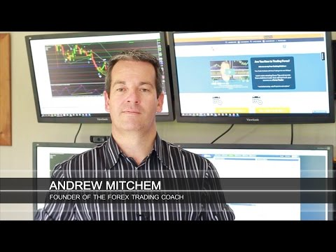 Are you confused about what time frame Forex charts to be looking at?